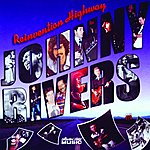 Johnny Rivers Reinvention Highway