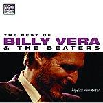 Billy Vera & The Beaters Hopeless Romantic: The Best Of Billy Vera & The Beaters