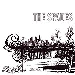 The Spades Let It Grow (Deluxe Edition)