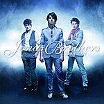 Jonas Brothers Burnin' Up (Single)