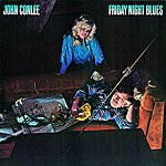 John Conlee Friday Night Blues
