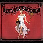 Great Big Sea Fortune's Favour