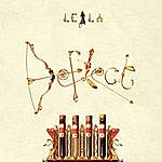 Leila Deflect