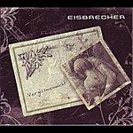 Eisbrecher Vergissmeinnicht (4-Track Maxi-Single)