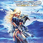 Doro Warrior Soul (Winter Edition)