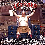 Tankard Kings Of Beer