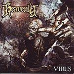 Heavenly Virus
