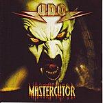 Udo Mastercutor