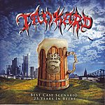 Tankard Best Case Scenario: 25 Years In Beers