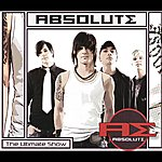 Absolute The Ultimate Show (4-Track Maxi-Single)