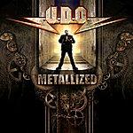 Udo Metallized