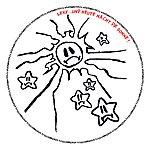 Lexy Hardnightdays (3-Track Maxi-Single)