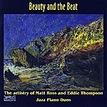 Eddie Thompson Beauty And The Beat