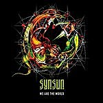 Synsun We Are The World