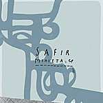 Safir Minieta EP