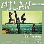 The Breakers Milan