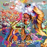 Kudu Back For More Part 1 (4-Track Remix Maxi-Single)