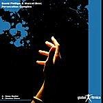 David Phillips Persecution Complex (2-Track Single)