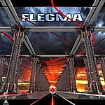 Flegma Cloud Behaviour (3-Track Maxi-Single)