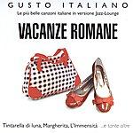 Paolo Birro Trio Gusto Italiano: Vacanze Romane