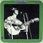 Steve Miller Band Rock Love
