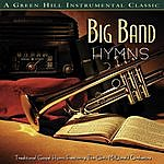 Chris McDonald Big Band Hymns