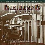 Sam Levine Dixieland Jazz
