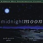Jack Jezzro Midnight Moon