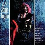 Janis Joplin The Very Best Of Janis Joplin