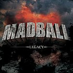 Madball Legacy