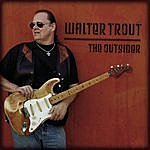 Walter Trout The Outsider