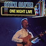Steve Oliver One Night Live