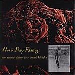 New Day Rising We Cannot Know Have Much Blood It Costs