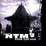 Suprême NTM Pose Ton Gun/On Est Encore Là, Part 2