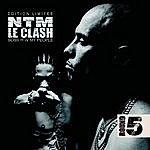 Suprême NTM NTM Le Clash (2-Track Single)