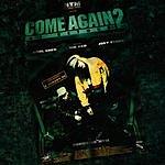 Suprême NTM Come Again (5-Track Remix Maxi-Single)
