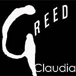 Claudia Greed (Single)