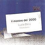 Lucio Dalla Il Motore Del 2000