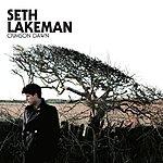 Seth Lakeman Crimson Dawn (Radio Edit)