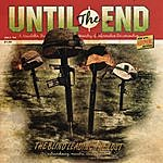 Until The End The Blind Leading The Lost