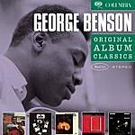 George Benson Original Album Classics: George Benson