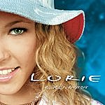 Lorie J'Ai Besoin D'Amour (3-Track Maxi-Single)