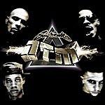 Suprême NTM Best Of Suprême NTM (Bonus Tracks)