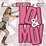 Lorie Toi & Moi (2-Track Single)