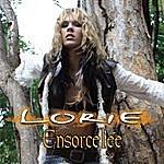 Lorie Ensorcelée (3-Track Maxi-Single)