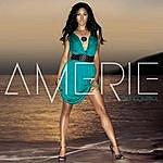 Amerie Take Control (Single)
