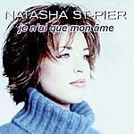 Natasha St. Pier Je N'Ai Que Mon Âme (3-Track Maxi-Single)
