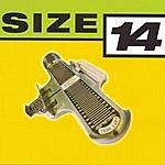 Size 14 Size 14
