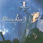 Patricia Kaas Toute La Musique... (Live)