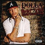 Dolla Who The F*** Is That? (Single) (Parental Advisory)